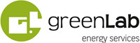 Greenlab Energy Services
