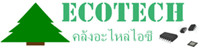 Ecotech Global Limited