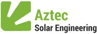 Aztec Solar Engineering