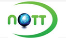 NOTT Pte. Ltd.