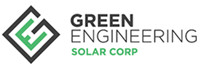 Green Engineering Solar Corporation