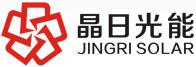 Hubei JingRi Solar Technology Co., Ltd.