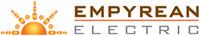 Empyrean Electric