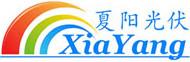 Pujiang Xiayang Electronics Co., Ltd