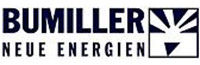 Bumiller Neue Energien GmbH