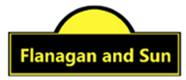 Flanagan & Sun