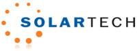 SolarTech International