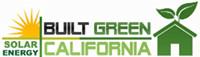 Built Green California