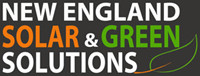 New England Solar & Green Solutions, Inc.