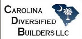 Carolina Diversified Builders LLC