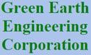 Green Earth Engineering Corporation