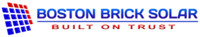 Boston Brick Solar
