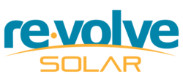 Revolve Solar