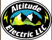 Altitude Electric LLC