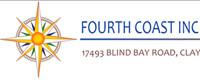 Fourth Coast Inc.