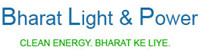 Bharat Light & Power Private Limited