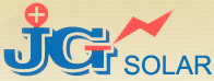 Shenzhen Juguangneng Science & Technology Co., Ltd.