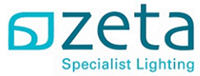 Zeta Specialist Lighting Limited