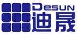 Shenzhen Desunpv Co., Ltd.