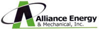 Alliance Energy & Mechanical Inc.
