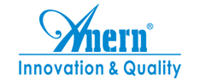 Anern Industry Group Limited