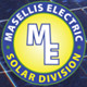 Masellis Electric & Solar, Inc.