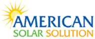 American Solar Solution