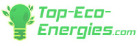 Top Eco Energies