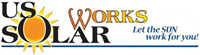 US Solar Works, LLC