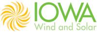 Iowa Wind and Solar