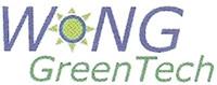 Wong Greentech