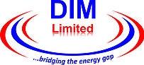 DOE Integrated Models Limited