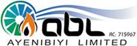 Ayenibiyi Limited