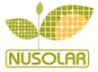 Nusolar Sdn Bhd