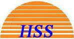 High Summer Systems Sdn. Bhd.