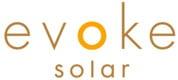 Evoke Solar Inc.
