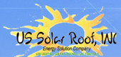 US Solar Roof, Inc