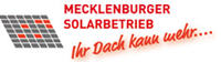 Mecklenburger Solarbetrieb
