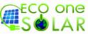 Eco One Solar