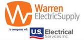 Warren Electric Supply Inc.