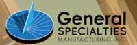 General Specialties LLC