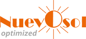 Nuevosol Energy Private Limited