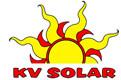 KV Solar Supply