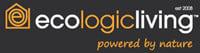 Ecologicliving Ltd