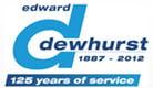 Edward Dewhurst Limited