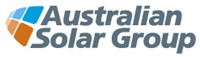Australian Solar Group Pty Ltd
