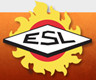 ESL ElectroScience