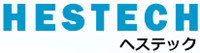 Hestec Co., Ltd.