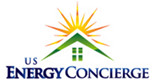 US Energy Concierge, Inc.