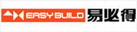 Easybuild (Beijing) Co., Ltd.